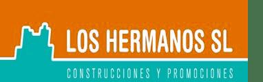 GRUPO LOS HERMANOS
